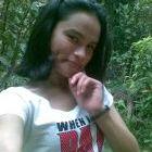 Lovenne23